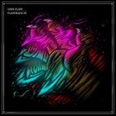 Flashback EP by Leon Claw
