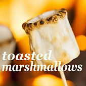 Toasted Marshmallows de Various Artists