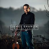Guitar Covers de James Shanon
