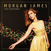This Christmas by Morgan James