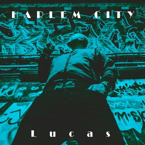 Harlem City by Lucas