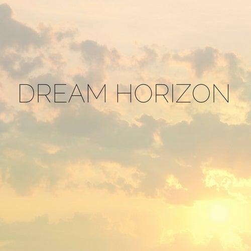 Dream Horizon by Yoga Music