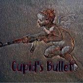 Cupid's Bullet von John Robertson