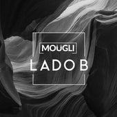 Lado B de Moügli
