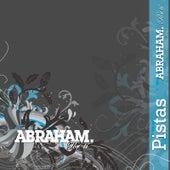 Por Ti: Pistas de Abraham