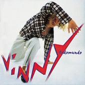 Todomundo by Vinny
