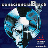 Consciência Black, Vol. 4 by Various Artists