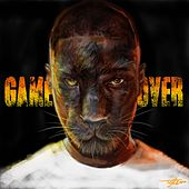 Game Over von Dave