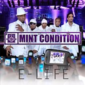 E-Life von Mint Condition