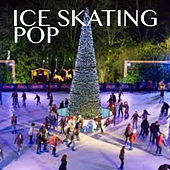 Ice Skating Pop di Various Artists