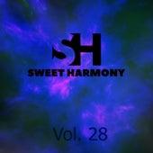 Sweet Harmony, Vol. 28 de Various Artists