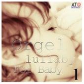 Prenatal music orgel classical Lullaby 1 by Prenatal Baby