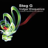 Vulgar Eloquence by SteGG