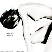 Meta EP by ZerO One