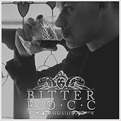 MMXIII part one de Bitter Rocc
