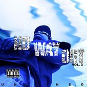 Postman (feat. Rico WiL) de MikeMoLLi