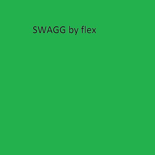 Swagg by Flex