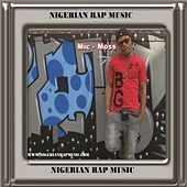 Igbo Hip Hop Rap (The new generation Rap by Various Artists
