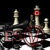Checkmate by ESV Eastside Villainz