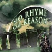 No Rhyme Or Reason von Various Artists