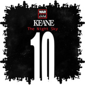 The Night Sky de Keane