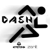 Dash by Zenit