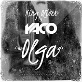 Olga by Yaco Dj