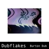 Burton Dub: