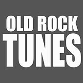 Old Rock Jams by Various Artists