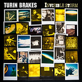 Would You Be Mine by Turin Brakes