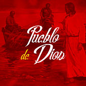 Pueblo de Dios by Various Artists
