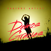 Demos Gracias by Various Artists