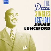 The Decca Singles Vol. 3: 1937-1941 by Various Artists