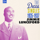 The Decca Singles Vol. 2: 1935-1937 by Various Artists