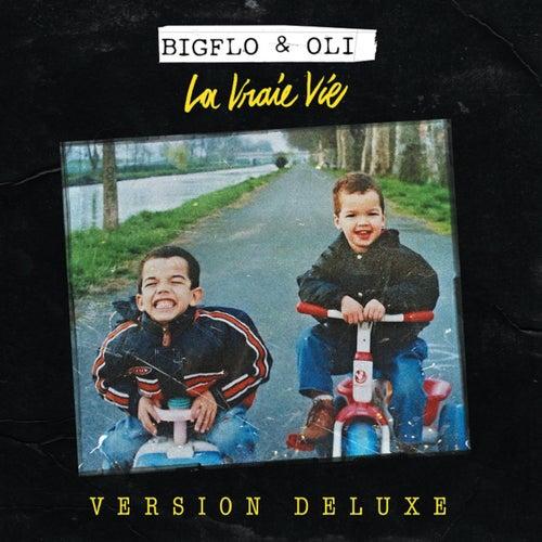 La vraie vie (Deluxe) by Various Artists