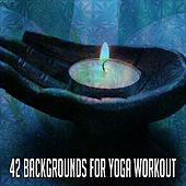 42 Backgrounds For Yoga Workout by Yoga Workout Music (1)