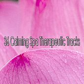 36 Calming Spa Therapeutic Tracks de Best Relaxing SPA Music