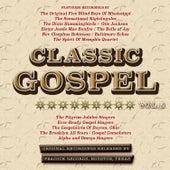 Classic Gospel 1951-60, Vol. 2 de Various Artists