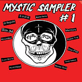 Mystic Sampler de Various Artists
