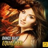 Dance Beat Equalizer de Various Artists