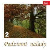 Podzimní nálady 2 by Various Artists