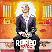 Romeo Må Dø di Various Artists