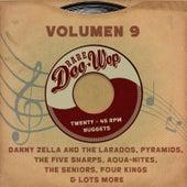 Rare Doo-Wop Vol. 9 de Various Artists