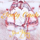 Street Money by Jody Cash