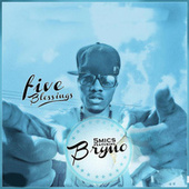 World Mix Freestyle by Various Artists