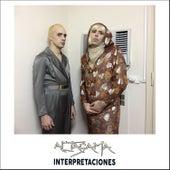 Interpretaciones by Lucas Martí