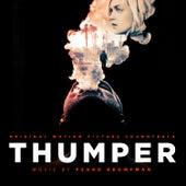 Thumper (Original Motion Picture Soundtrack) de Pedro Bromfman