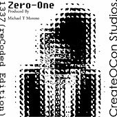 1337(reCoded Edition) by ZerO One