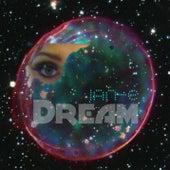 Dream de Jane