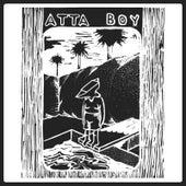 Out of Sorts von Attaboy